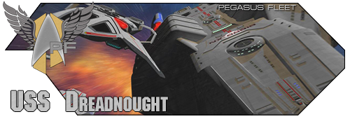 Dreadnought1.png