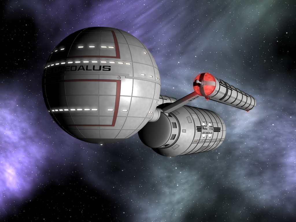 Daedalus-class.png