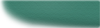 File:2250Teal.png