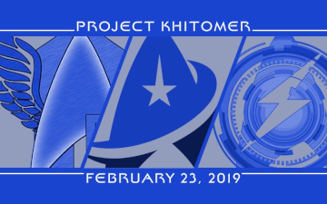 File:Project-Khitomer small.png