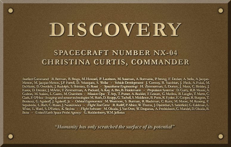 DiscoveryPlaque.png