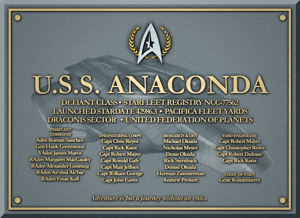 Anaconda-plaque.png