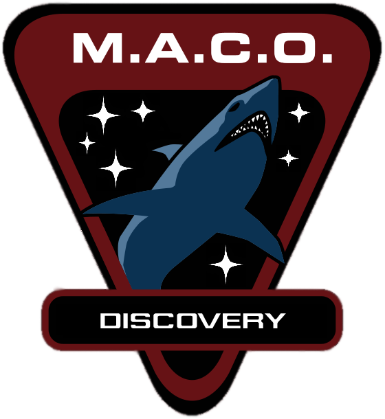 DiscoveryMACO.png