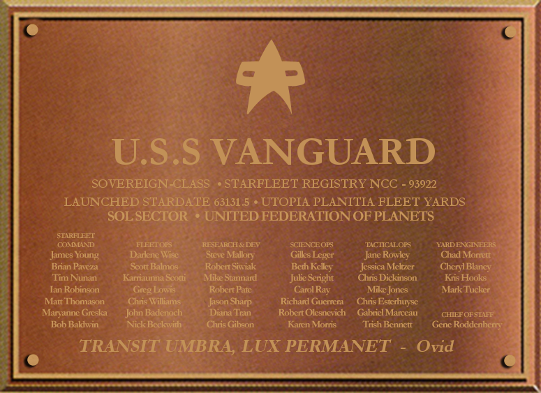 USS VANGUARD PLAQUE.png
