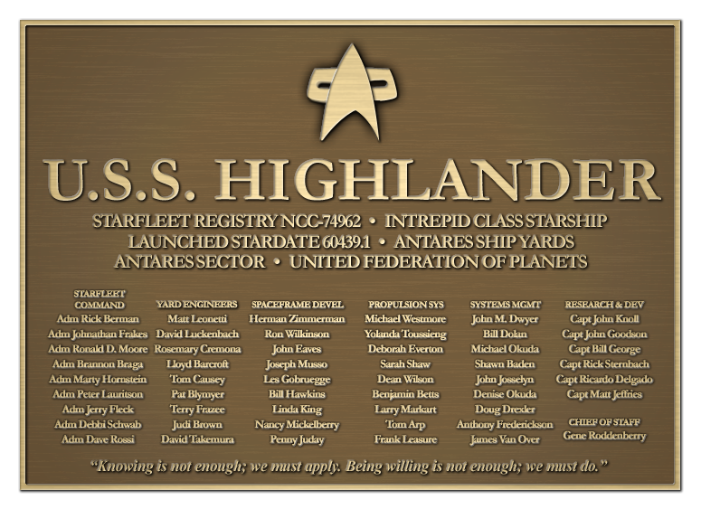 HighlanderPlaque.png