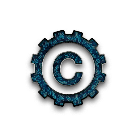 Copyright-icon.png